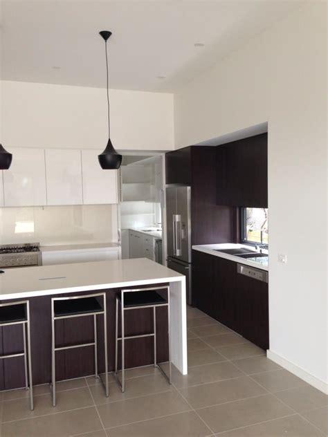 orana custom built furniture designer kitchens 644457 455379451205188 1239319752 n orana custom built