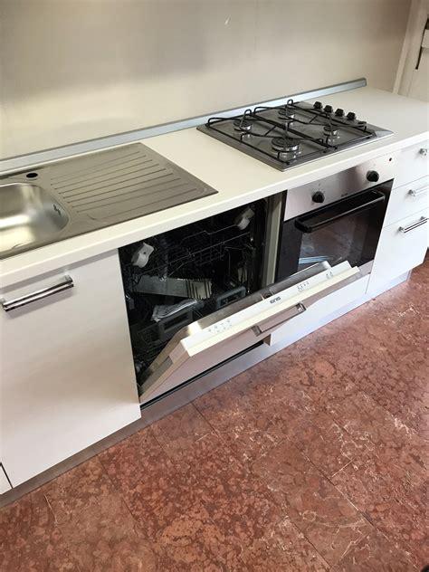 imab cucine cucina imab scontata 37 cucine a