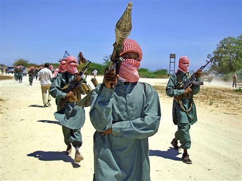 niños de somalia imagenes jubbaland oo qorshaynaysa dagaal ka dhan ah al shabaab