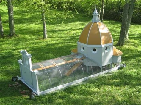 Backyard Chicken Tractor by 95 Best Images About Really Neat Hen House Collection On
