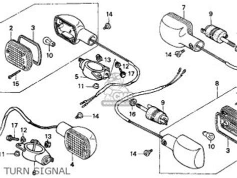 honda xlr 125 r wiring diagram imageresizertool