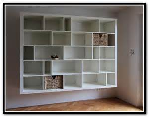 Wall Storage Shelves With Baskets Wall Storage Shelves With Baskets Home Design Ideas