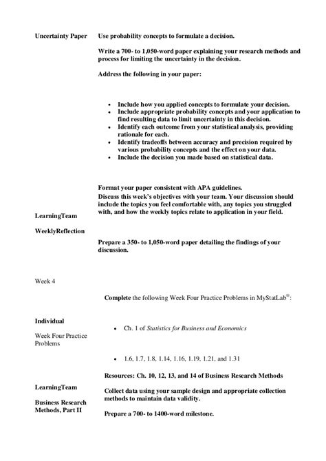 statistics research papers applied statistics research papers thesisdefinicion web