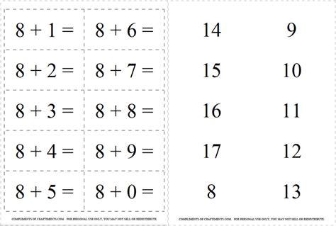 printable multiplication flash cards 1 12 vsmetalsgroup com