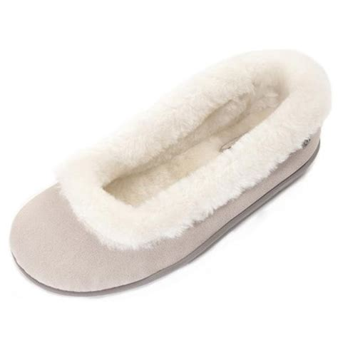 free step slippers free step lushball s slippers free delivery