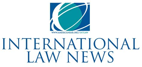 american bar association section of international law dfdl contributes article on ppp regulations in the lao pdr