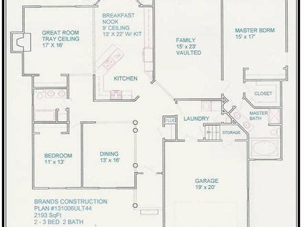 design your own floor plan for free design own house free plans free house plans south africa