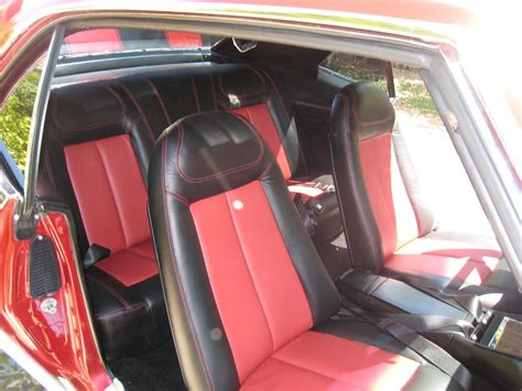 car upholstery san diego manny s custom upholstery auto customization 708 w
