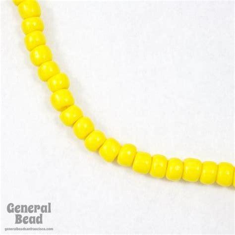 general bead seed general bead