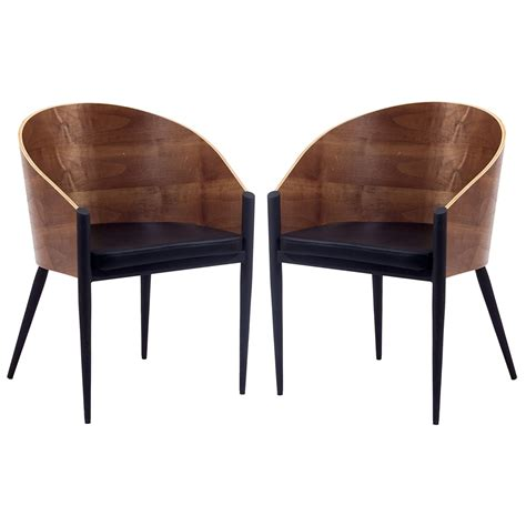 Modern Style Dining Chairs Modern Dining Chair Ideas 31 Wellbx Wellbx