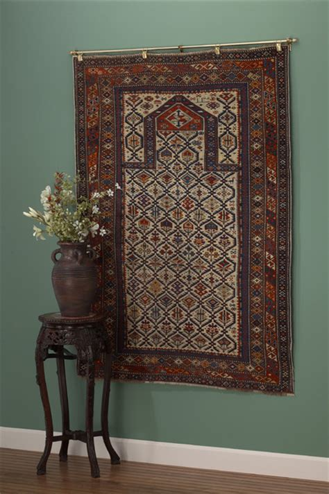 Rug On The Wall by Rug Wall Hangers By Zoroufy Rugs By Floor Resources Llc