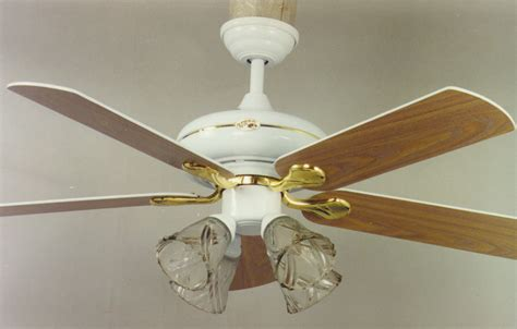 Hton Bay Ceiling Fan Installation Pdf Integralbook Com