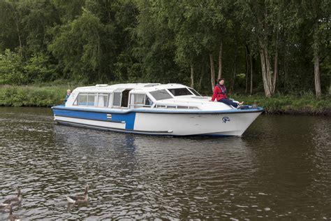 boats norfolk broads broadland norfolk broads boat hire boating holidays