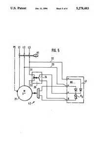 sew eurodrive motor wiring sew wiring diagram free