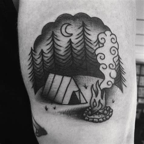minimalist tattoo perth 125 best t a t t o o images on pinterest tattoo ideas