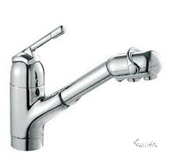 franke kitchen faucet parts franke kitchen faucet parts moen kitchen faucet with