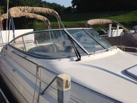 boat sales lexington ky boats for sale in lexington kentucky used boats for