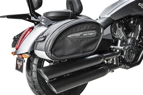 Victory Motorrad News by Umfangreiches Zubeh 246 R Programm F 252 R Die Neue Victory Octane