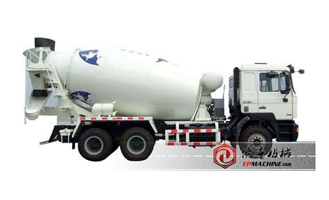 Truck Mixer Faq Concrete Truck Mixer