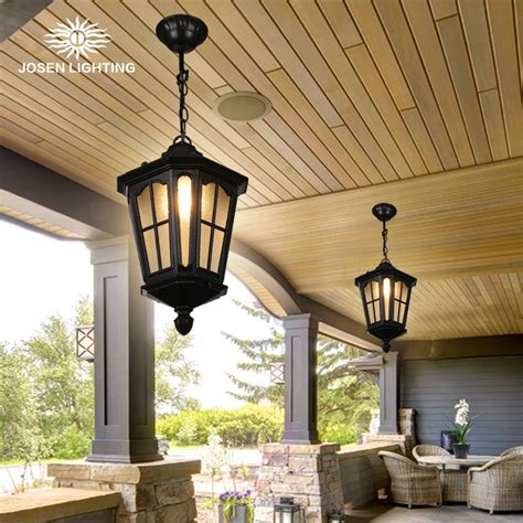 Outside Patio Lighting Outdoor Lighting Led Porch Lights Outdoor Patio Lights Ls Wall Outdoor Lights Waterproof