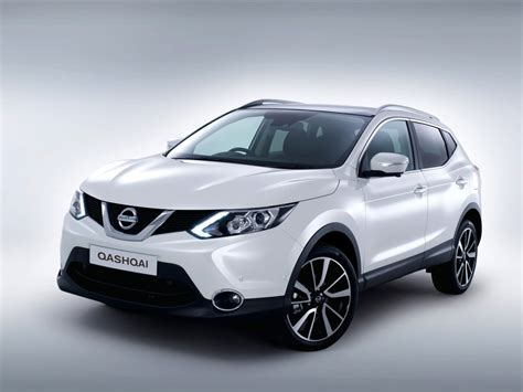 nissan qashqai 2014 price new nissan qashqai 2014 price release date carbuyer auto