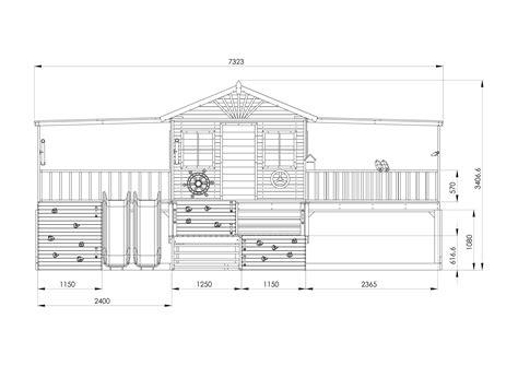 Timber Cubby House Plans Timber Cubby House Plans 28 Images Queenslander Cubby House Australian Made Backyard