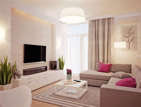 warmer bodenbelag wohnzimmer wohnzimmer in wei 223 und beige gehalten home entertainment
