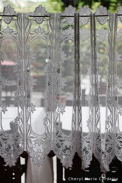 italian lace curtains italian lace curtains 28 images aliexpress com buy