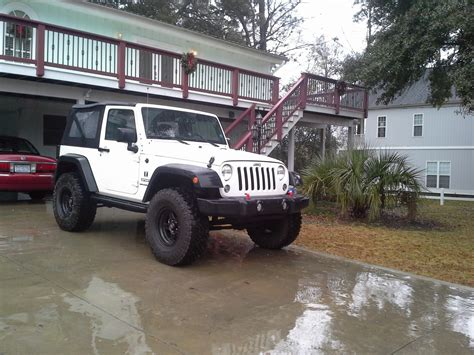 Jeep 2 Inch Lift Kit Jeep Wrangler Questions Best 2 1 2 Lift Kits For Jeep