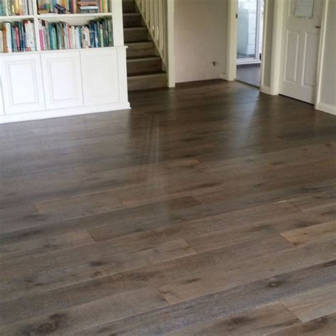 Prestige 15mm Oak Grey Wash   Prestige 15mm Oak