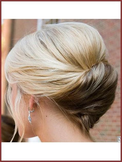Top 10 Wedding Hairstyles by Top 10 Wedding Hairstyle Paperblog