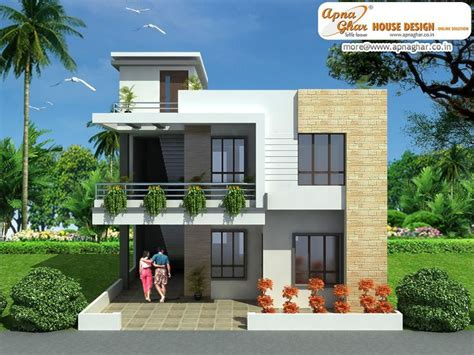 online house plan designer with contemporary duplex house duplex floor house design link apnaghar building plans
