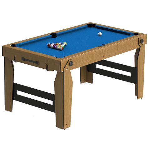 pool table blf folding pool table liberty