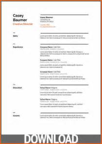 7 docs resume template budget template letter