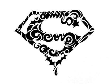unique tattoo logo signe maori maori tattoo designs tattoos amp ideen lion