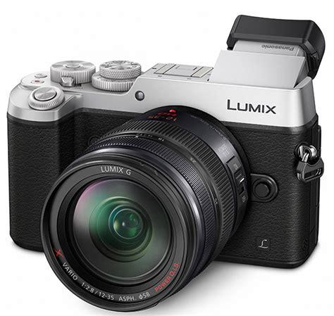 Memory Buat Kamera Digital kamera dslr dan mirrorless terbaik 2015 ala infofotografi