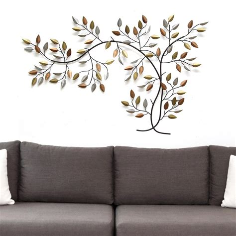 home depot wall decor stratton home decor tree branch wall decor shd0012 the