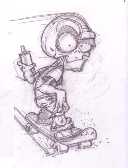 imagenes de calaveras grafitis dibujos a l 225 piz de calaveras y huesos dibujos a lapiz