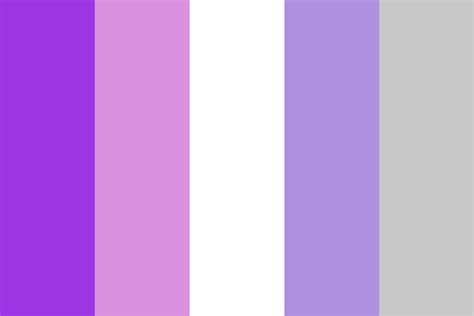 strange color names marius strange color palette