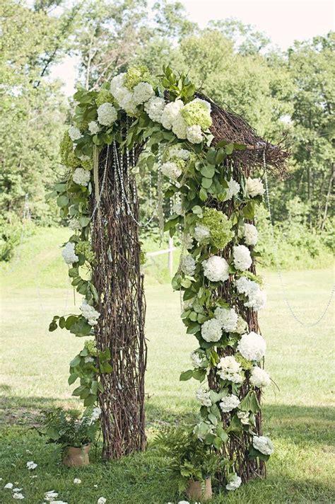 wedding arch vines grape vine wedding arch grape vine wedding arch covered