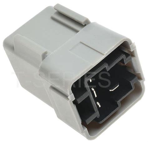 ford fusion blower motor resistor connector 2011 ford fusion blower motor resistor connector 28 images 2006 ford fusion blower motor