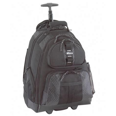 Backpack Laptop Bag Travel T B3184 13 3 Inch Olb2402 rolling laptop backpack backpack tools