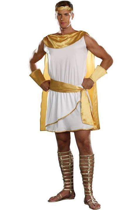 94 best images about halloween on pinterest greek man hermes costume apollo greek god costume greek god