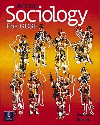 libro aqa an introduction to collins sociology gcse for aqa student book famiglia problemi personali e sociali