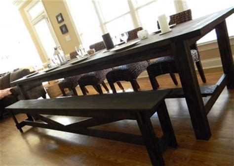 Extra Long Dining Room Table | extra long dining room room table home interiors