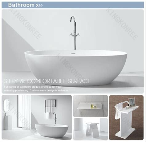 Bathtub Distribution by Acrylic Solid Surface Warmly Tubs For Bathtub Distributors
