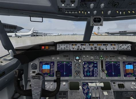 Kaset Microsoft Flight Simulator microsoft flight simulator x free speed new