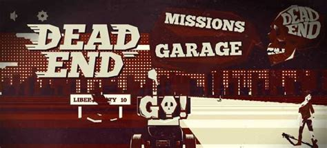 Dead End Game Lyrics English | dead end 187 android games 365 free android games download