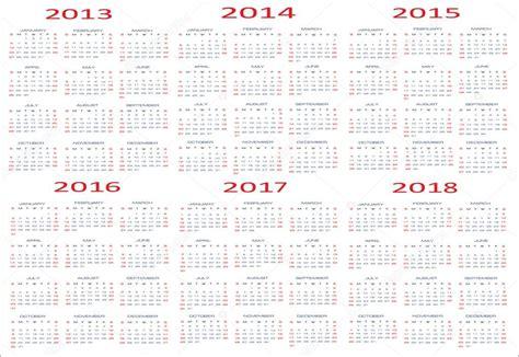 Cornell Calendar 2018 Best Academic Calendar Templates 2015 Free