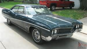 Buick Motors For Sale Buick 430 Engine For Sale Html Autos Post